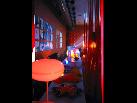 Studio (3)