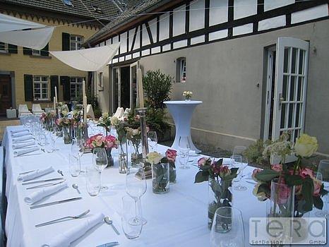HochzeitHoffnungstal4