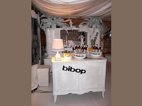 bibop-tropic-4