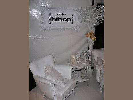bibop-tropic-5