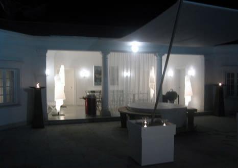 Poolhaus (2)