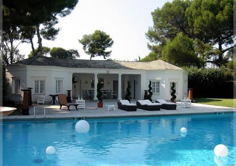 Poolhaus (3)