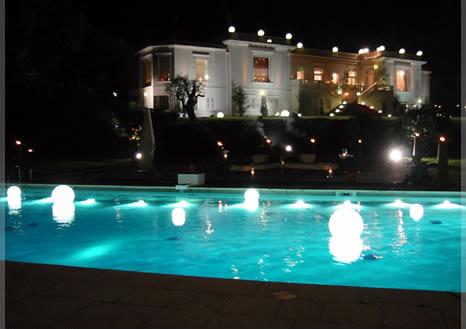 Poolhaus (4)